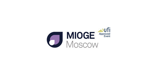 "Microtensor will take part in the 16-th Moscow International oil and gas exhibition ""MIOGE 2019"" from 23 to 26-th of April 2019."