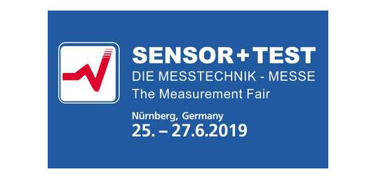 Microtensor  will take part in the Measurement fair