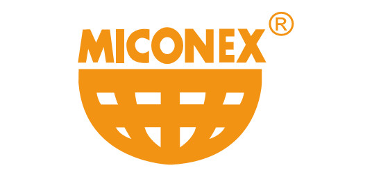 Microtensor was an exhibitor of Miconex 2019